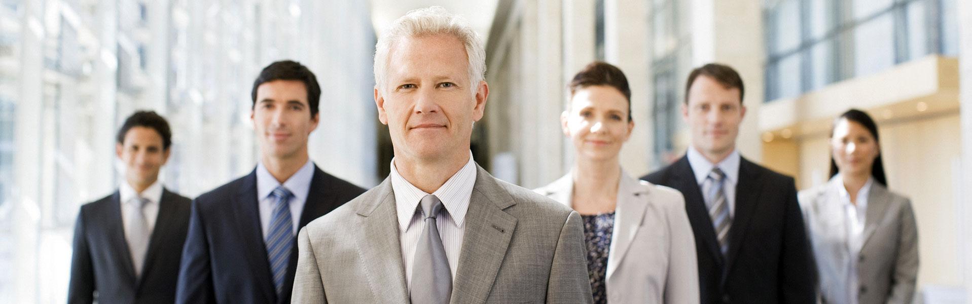 PMB International ist Ihr Spezialist für Unternehmens- und Managementberatung.