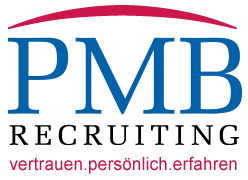 pmb-recruiting-logo