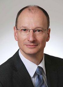 Ansprechpartner Diplom-Ingenieur Gerald Znoyek, Karriereberatung, Einzeloutplacement