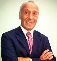 Ansprechpartner Heinz Bordat, Personal- und Unternehmensberatung