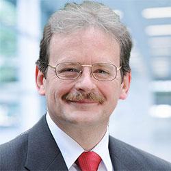 Ansprechpartner Diplom-Kaufmann Thomas Langnickel, Outplacement-, Karriere- und Personalberater